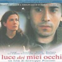 Luce Dei Miei Occhi OST - Ludovico Einaudi