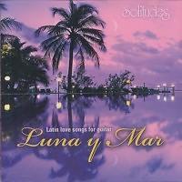 Luna Y Mar - Dan Gibson's Solitudes
