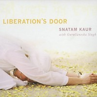 Liberation's Door - Snatam Kaur