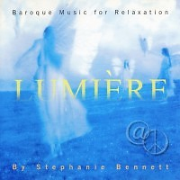Lumiere Baroque - Music For Relaxation