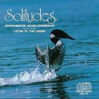 Listen To The Loons - Dan Gibson's Solitudes