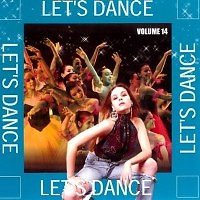 Let's Dance - Vol 14