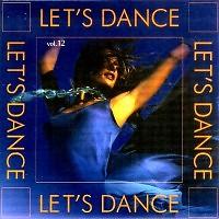 Let's Dance - Vol 12 (CD1)