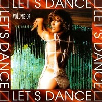 Let's Dance - Vol 7