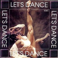 Let's Dance - Vol 3