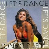 Let's Dance - Vol 1