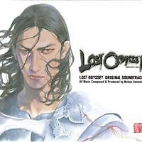 Lost Odyssey Vol 2 (CD 1) - Nobuo Uematsu