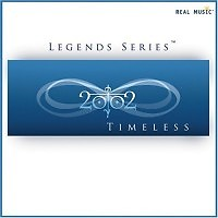 Legends Series: Timeless - 2002