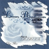 Lover's Rendezvous  CD1 - Giovanni Marradi