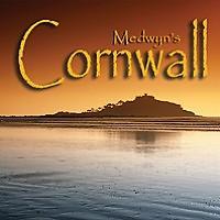 Medwyn's Cornwall - Medwyn Goodall
