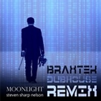 Moonlight - Braxtek Dubhouse Remix - Steven Sharp Nelson,Braxtek