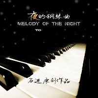 Melody Of The Night (CD1) - Jin Shi