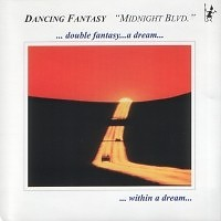 Midnight Blvd - Dancing Fantasy