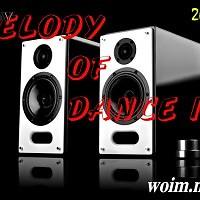 Melody Of Dance II