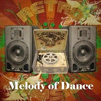 Melody Of Dance (CD1)