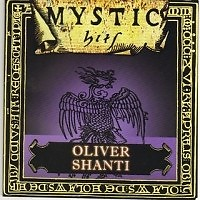 Mystic Hits - Oliver Shanti,Various Artists