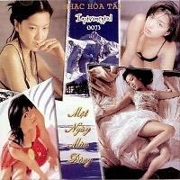 Một Ngày Mùa Đông (Hòa Tấu) - Various Artists