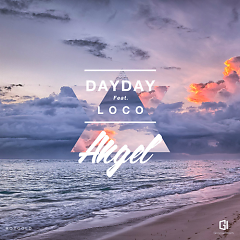 Angel (Single) - Day Day