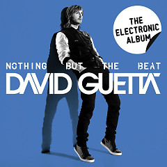 Nothing But The Beat – The Electronic Album