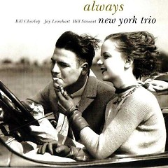 Always  - New York Trio
