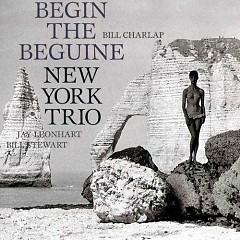 Begin The Beguine  - New York Trio