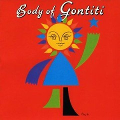 Body Of GONTITI