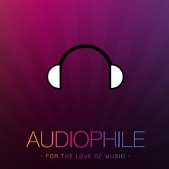 Audiophile Collection (Vol 35)