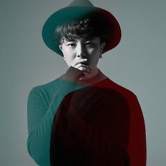 Missing You (Single) - Hwang Jae Wan