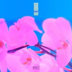 Dream In A Dream (Single) - TEN