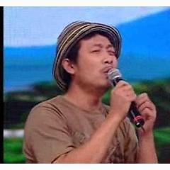 Album ... Vân Sơn Hài ... -