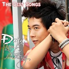 The Best Songs - Đoàn Việt Phương