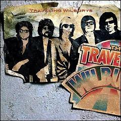 Traveling Wilburys Vol.1 (CD1)