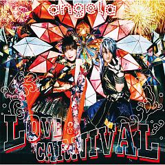 Love & Carnival - ANGELA