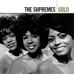 The Supremes - Gold (CD2)