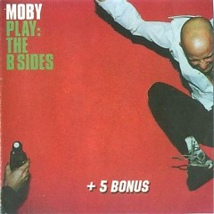 Play: The B Sides (+5 Bonus)