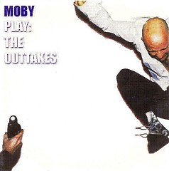 Play: The Outtakes (CD2)