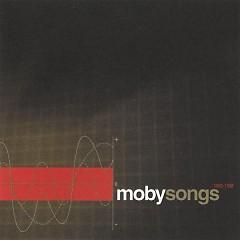 MobySongs: 1993-1998
