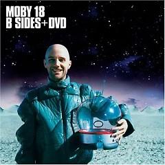 18 B Sides + DVD