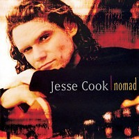 Nomad - Jesse Cook