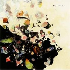 peams.E.P (CD1) - Furukawa-P
