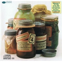 One Night With Blue Note Preserved, Volume 4