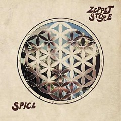 SPICE - Zeppet Store