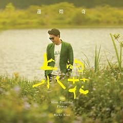 上水的花 / Hoa Thượng Lưu - Tiêu Hoàng Kỳ
