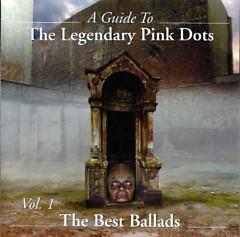 The Best Ballads Vol.1