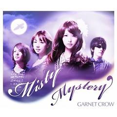 Misty Mystery