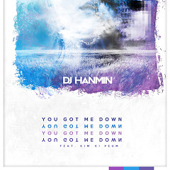 You Got Me Down (Single)