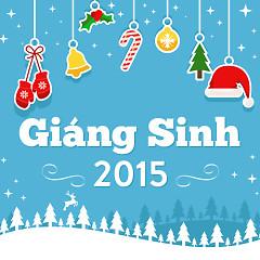 Giáng Sinh Rộn Ràng - Various Artists