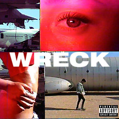 Wreck - BRIDGE