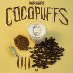 Coco Puffs (Single)