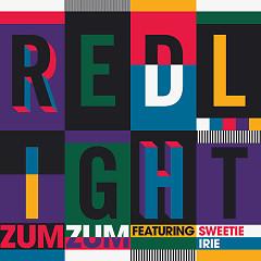 Zum Zum (Single) - Redlight